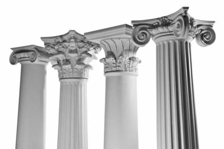 round-columns-fiberglass-frp.jpg