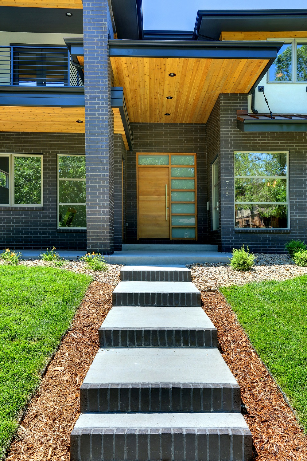 Front Entry small.jpg