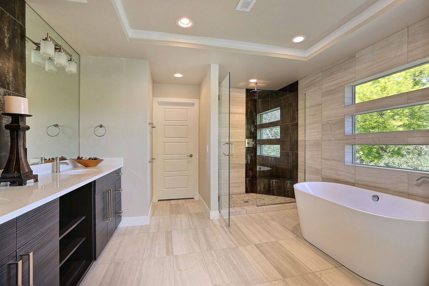 Master Bathroom small.jpg