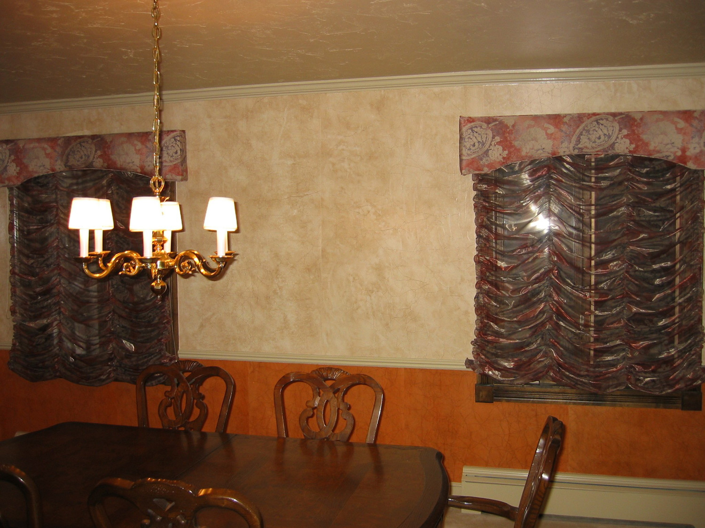 box dining room before.jpg