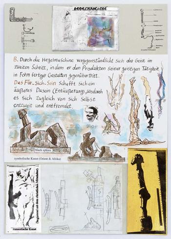 Nader Ahriman Hegelmaschine (1)-1_Seite_02_Bild_0001.jpg