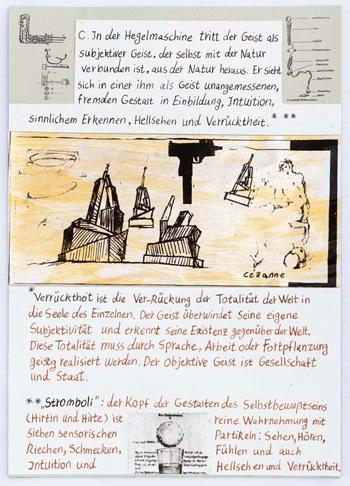 Nader Ahriman Hegelmaschine (1)-1_Seite_03_Bild_0001.jpg