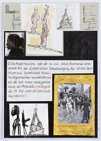Nader Ahriman Hegelmaschine (1)-1_Seite_04_Bild_0001.jpg