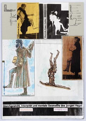 Nader Ahriman Hegelmaschine (1)-1_Seite_06_Bild_0001.jpg