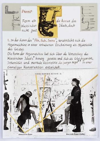 Nader Ahriman Hegelmaschine (1)-1_Seite_09_Bild_0001.jpg