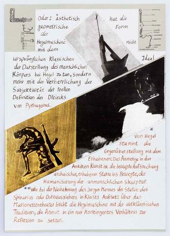 Nader Ahriman Hegelmaschine (1)-1_Seite_10_Bild_0001.jpg
