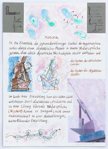 Nader Ahriman Hegelmaschine (1)-1_Seite_12_Bild_0001.jpg