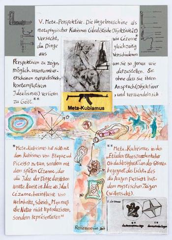 Nader Ahriman Hegelmaschine (1)-1_Seite_13_Bild_0001.jpg