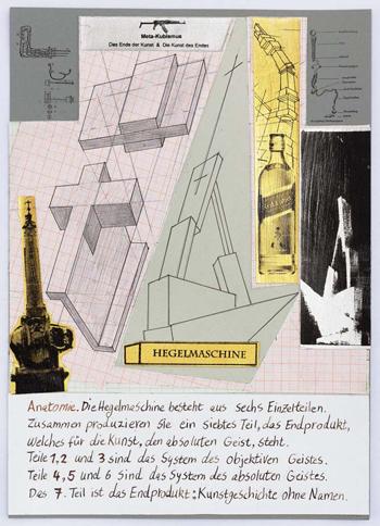 Nader Ahriman Hegelmaschine (1)-1_Seite_14_Bild_0001.jpg