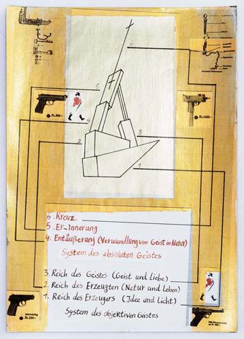 Nader Ahriman Hegelmaschine (1)-1_Seite_15_Bild_0001.jpg