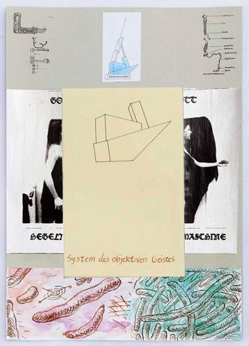 Nader Ahriman Hegelmaschine (1)-1_Seite_16_Bild_0001.jpg