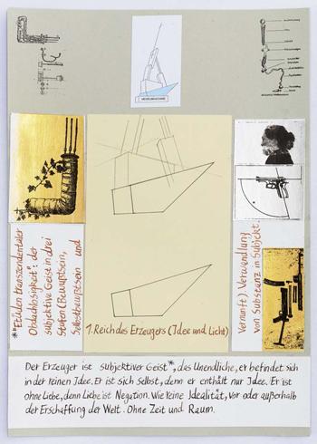Nader Ahriman Hegelmaschine (1)-1_Seite_17_Bild_0001.jpg