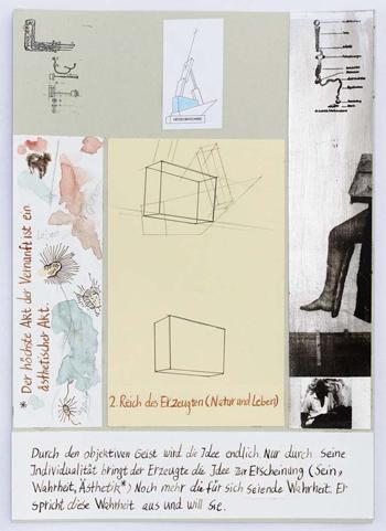Nader Ahriman Hegelmaschine (1)-1_Seite_18_Bild_0001.jpg