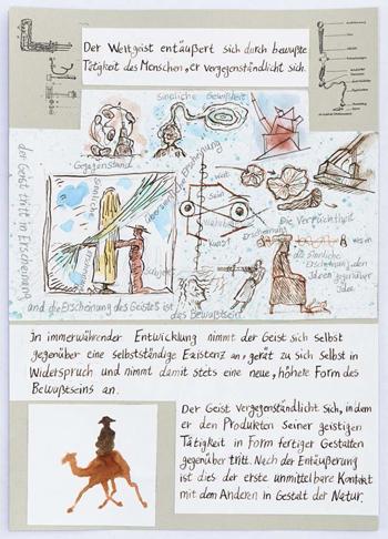 Nader Ahriman Hegelmaschine (1)-1_Seite_23_Bild_0001.jpg