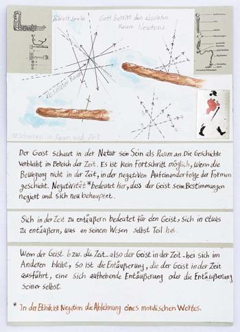 Nader Ahriman Hegelmaschine (1)-1_Seite_24_Bild_0001.jpg