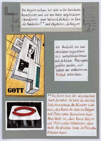 Nader Ahriman Hegelmaschine (1)-1_Seite_32_Bild_0001.jpg