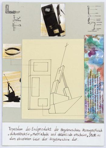 Nader Ahriman Hegelmaschine (1)-1_Seite_34_Bild_0001.jpg