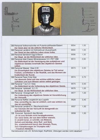 Nader Ahriman Hegelmaschine (1)-1_Seite_39_Bild_0001.jpg