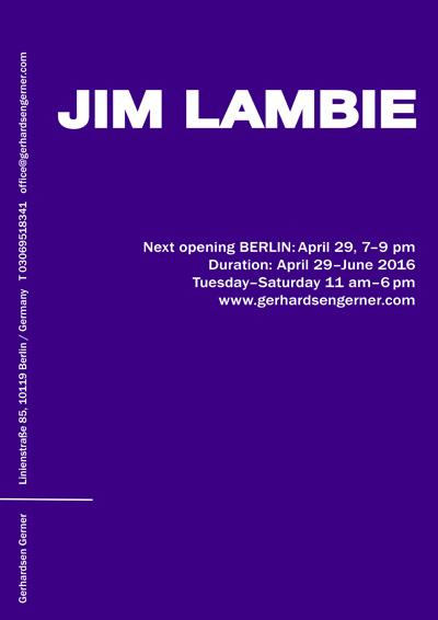 2016_LAMBIE_purple_400.jpg