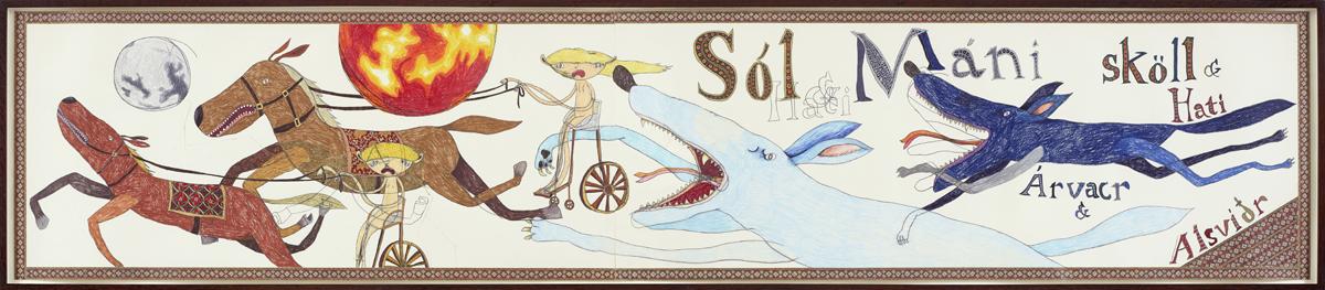 SM126_Sol&Mani.jpg