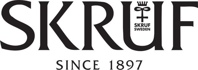 SKRUF_logo.jpg