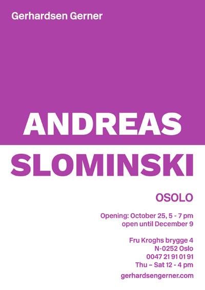 2017_AndreasSlominski_400.jpg