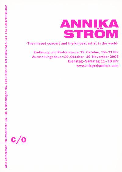 2005_AS_invite.jpg