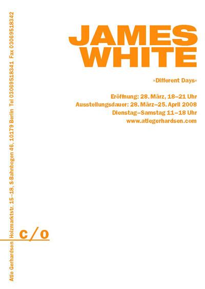 2008_JW_invite.jpg
