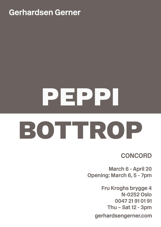 Peppi Bottrop Concord.jpg