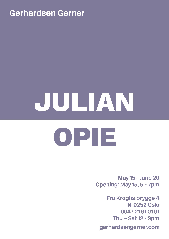 Julian Opie 2019.jpg