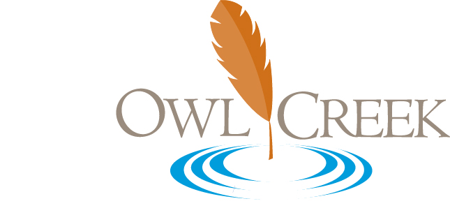 Owl Creek logo.jpg