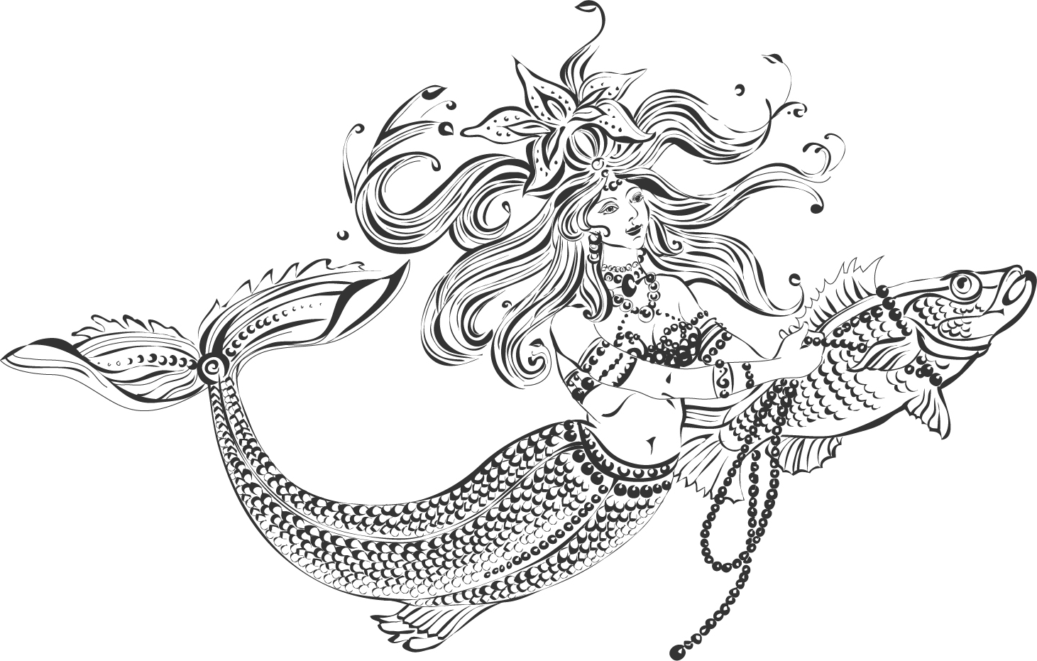 Swooner Mermaid 1.jpg