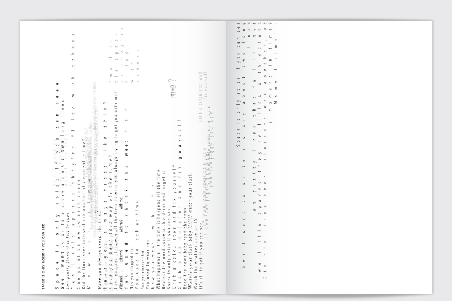 Artboard_1_copy_4-100.jpg