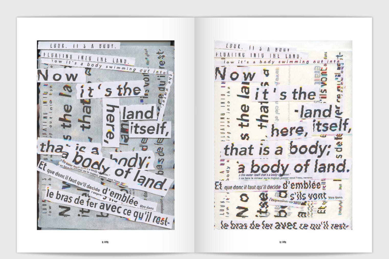 Artboard_1_copy-100.jpg