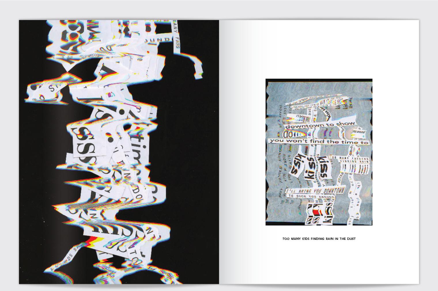 Artboard_1-100.jpg