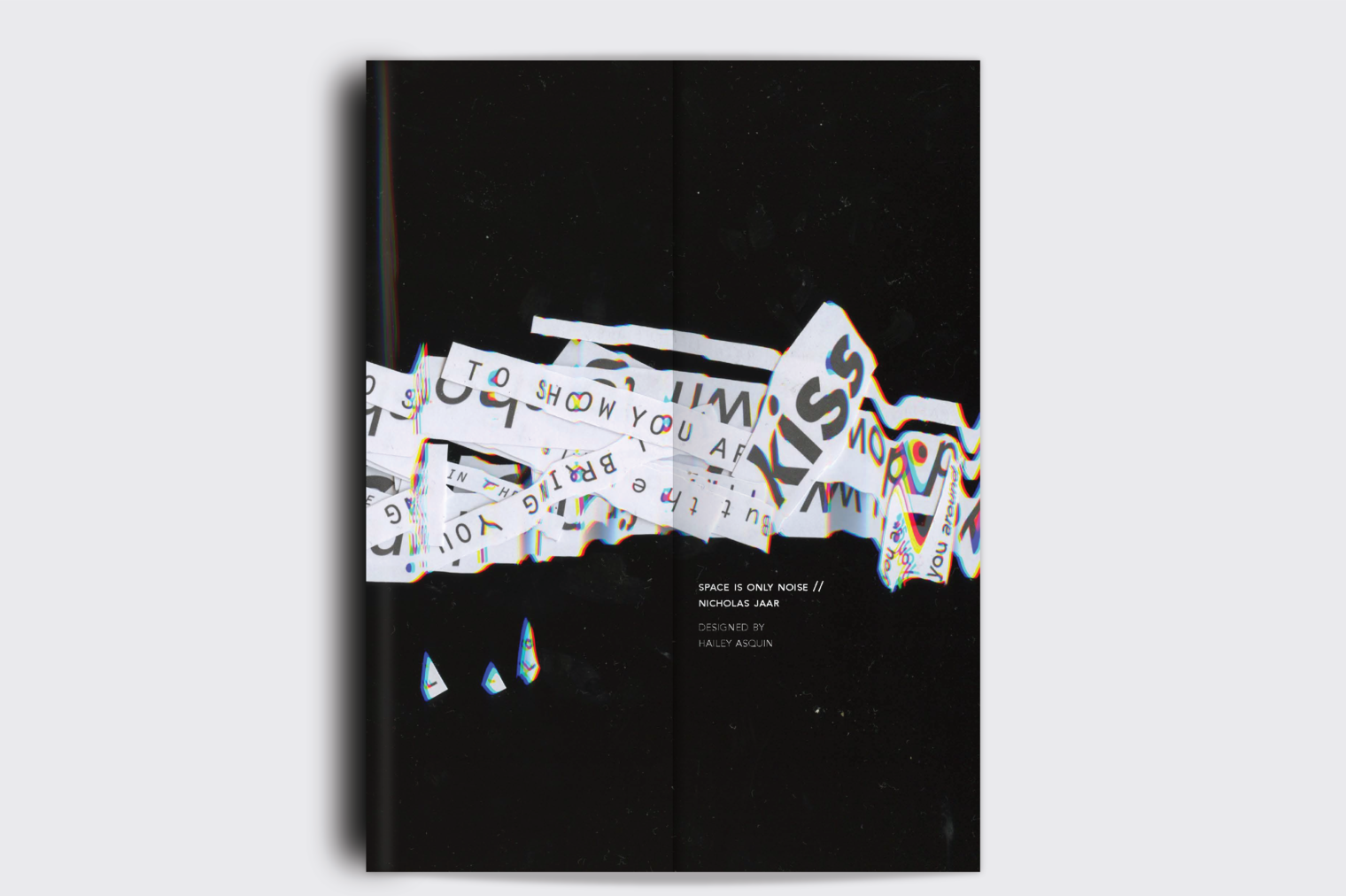 spreads_in_book_format-06.png