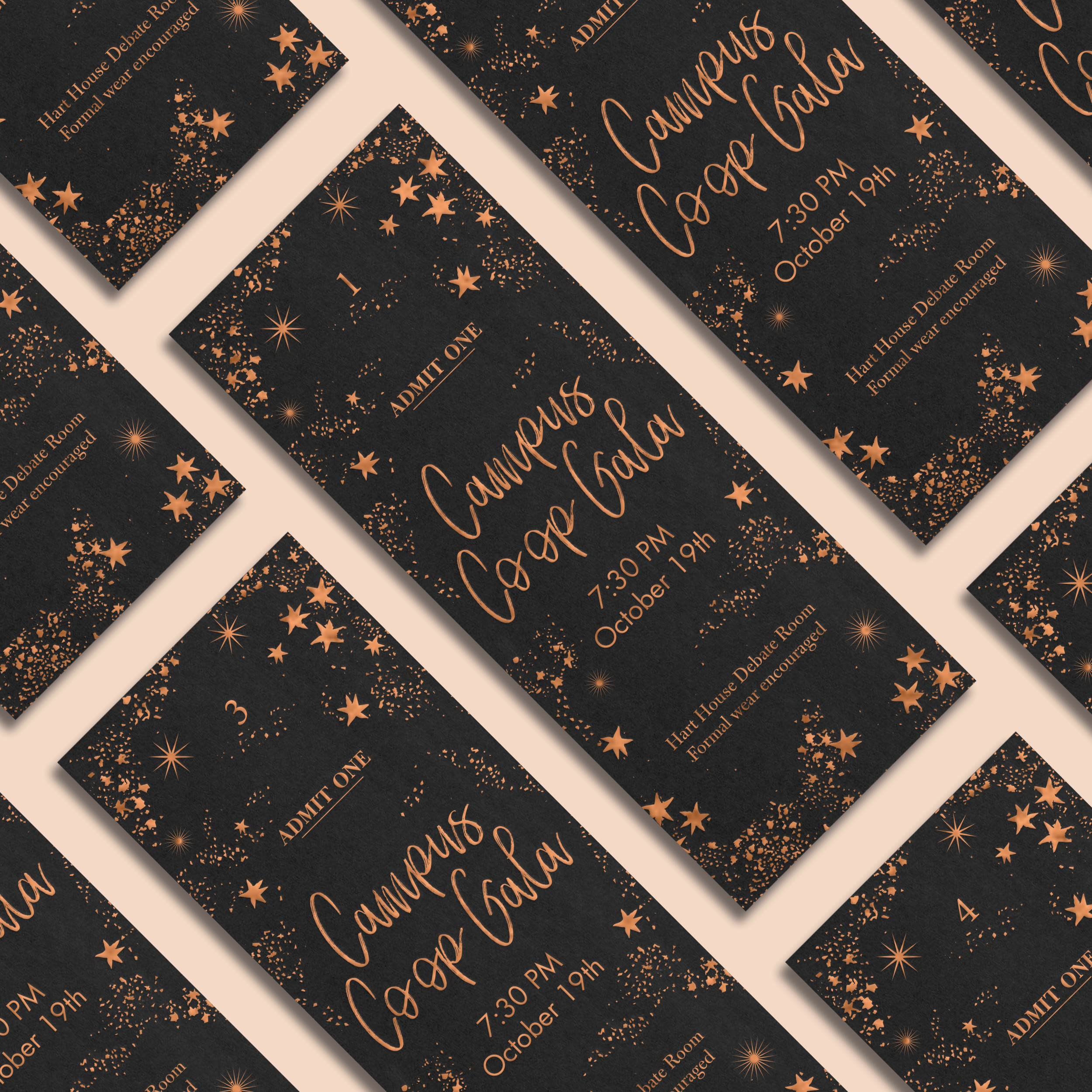 gala ticket mock up.png