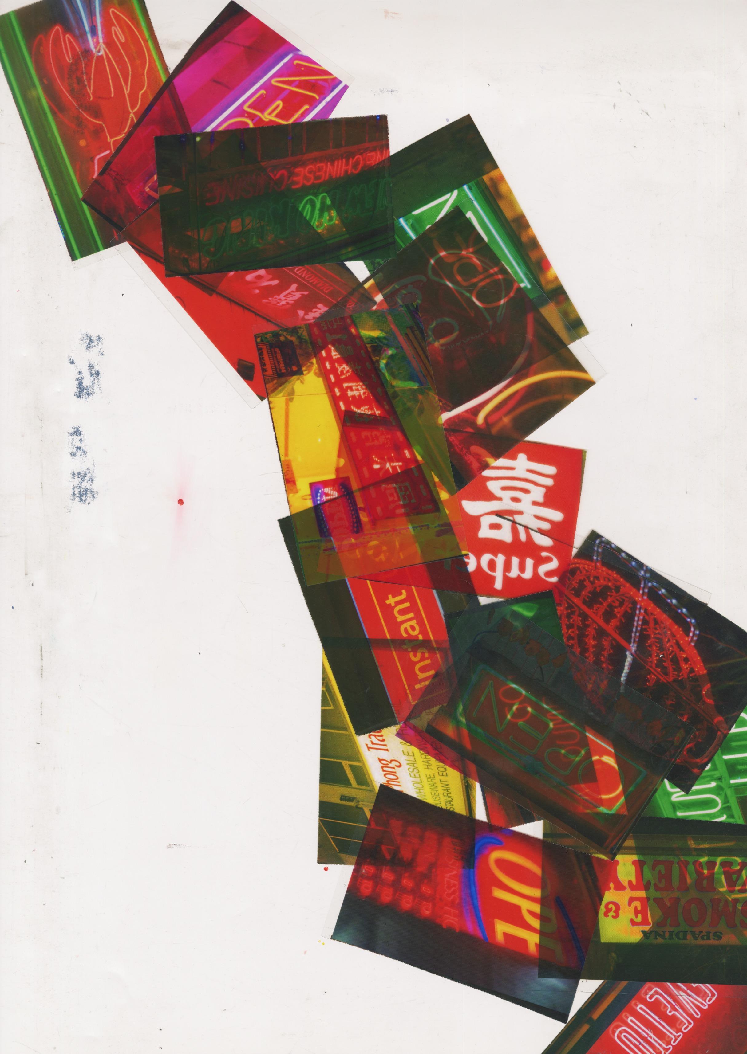 Jan 23rd chinatown scans 1.jpeg