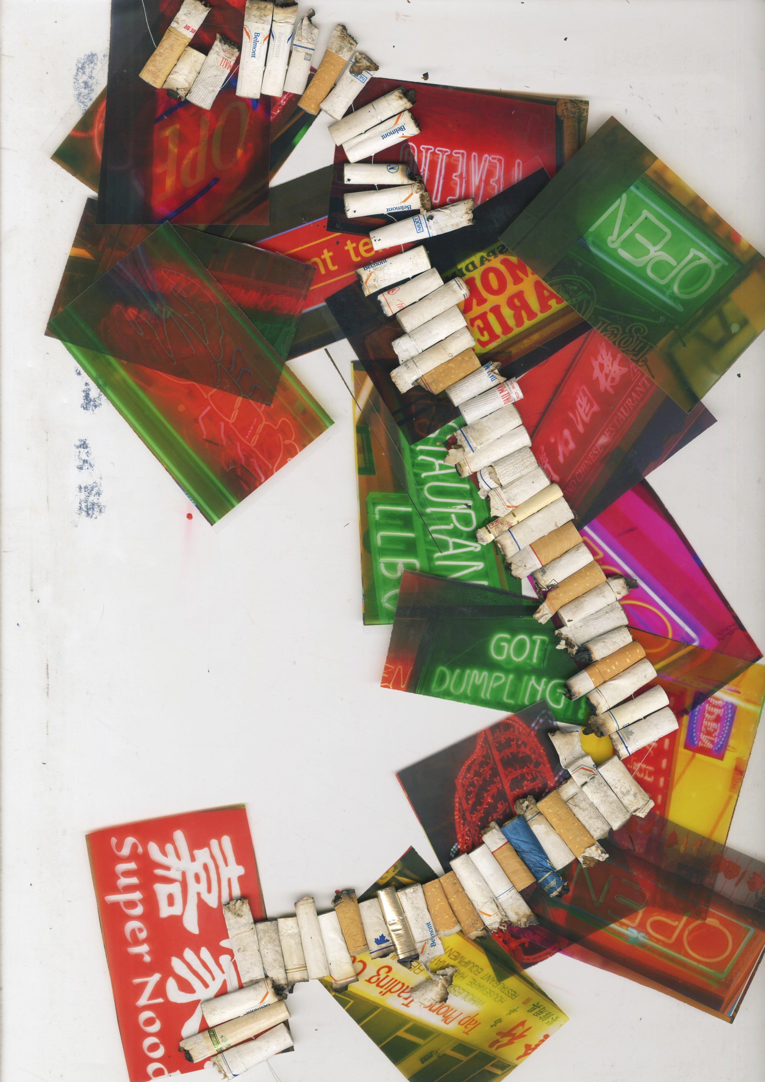 Jan 23rd chinatown scans 3.jpeg