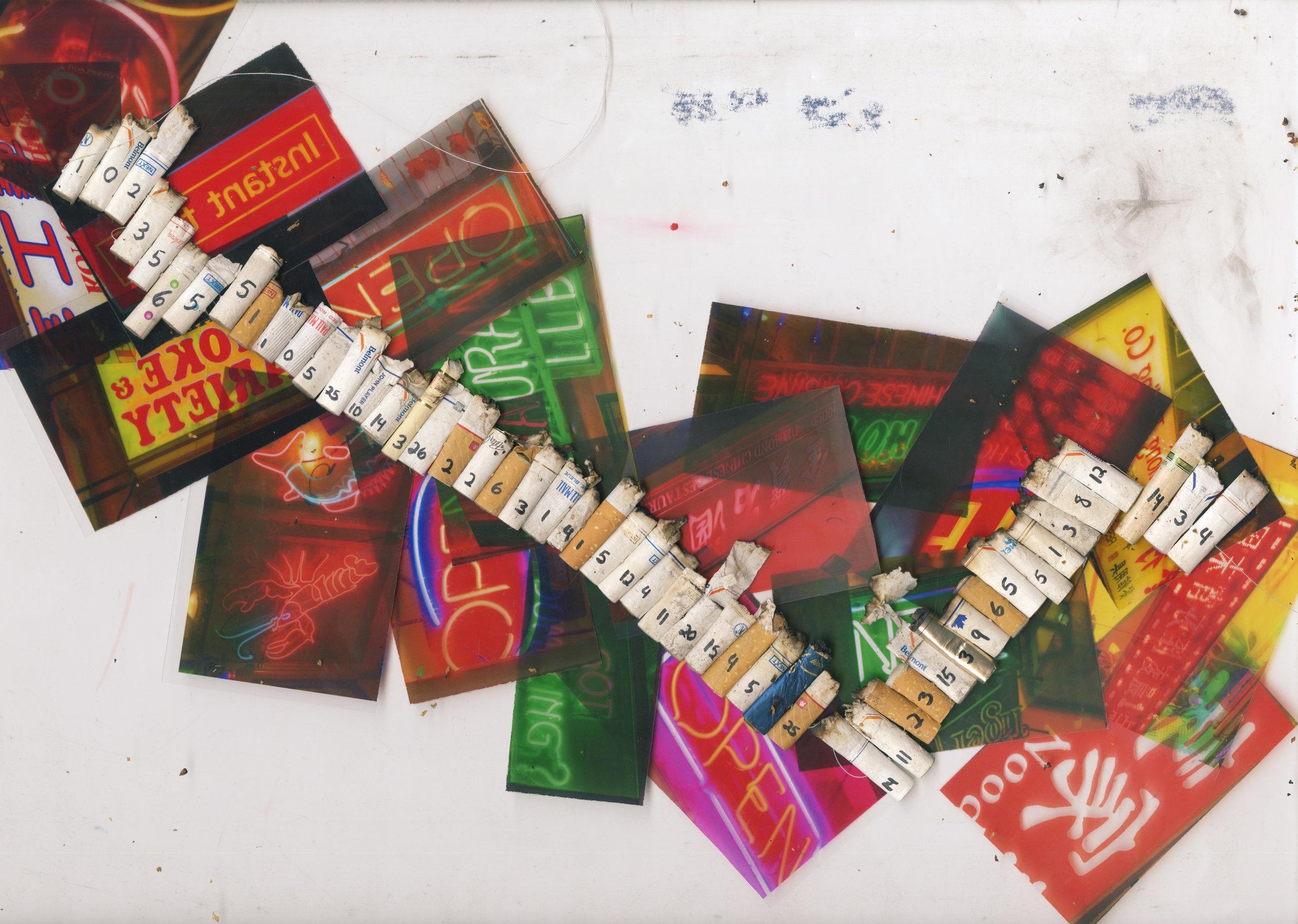 Jan 23rd chinatown scans 10.jpeg