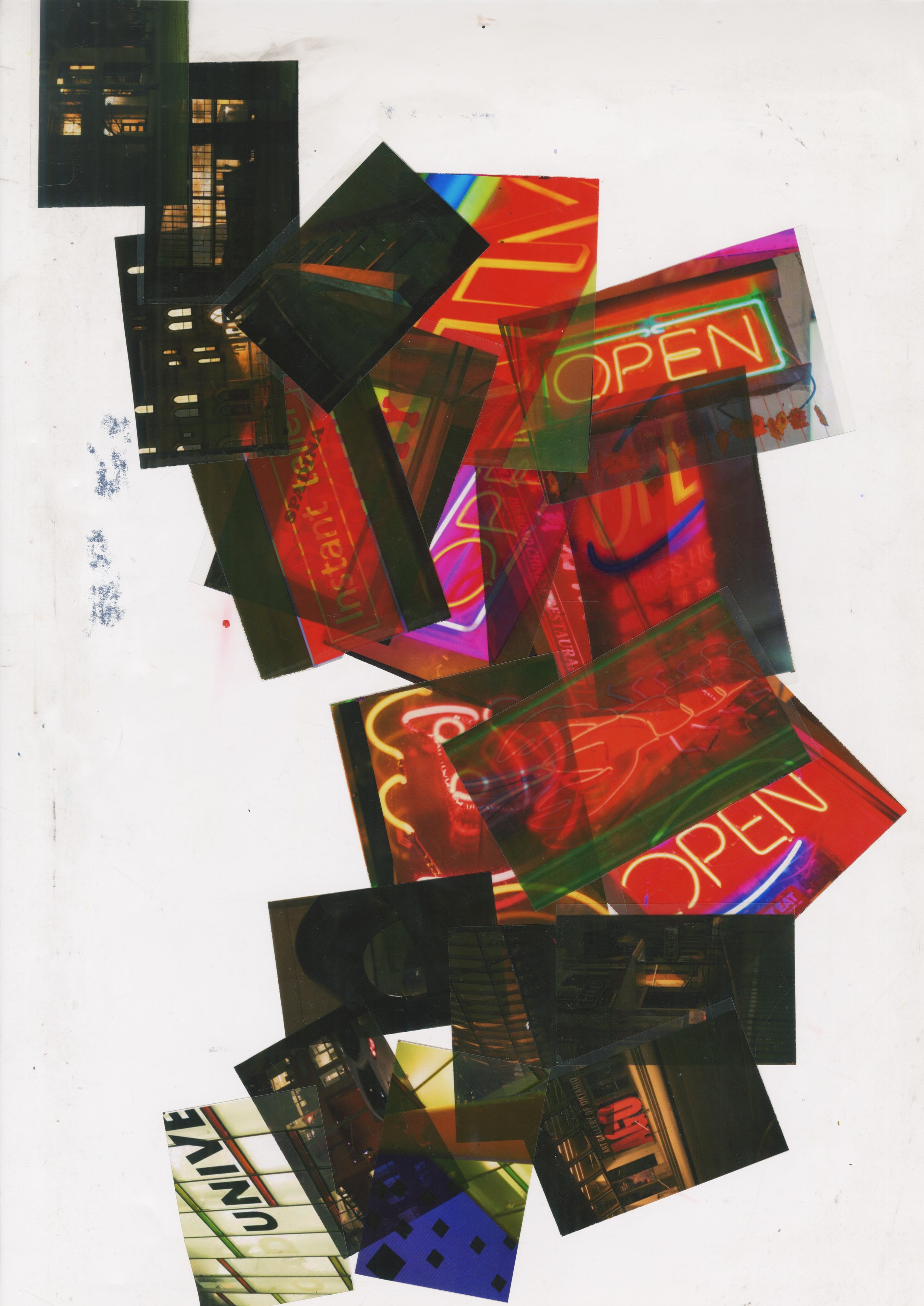Jan 30th chinatown scans.jpeg