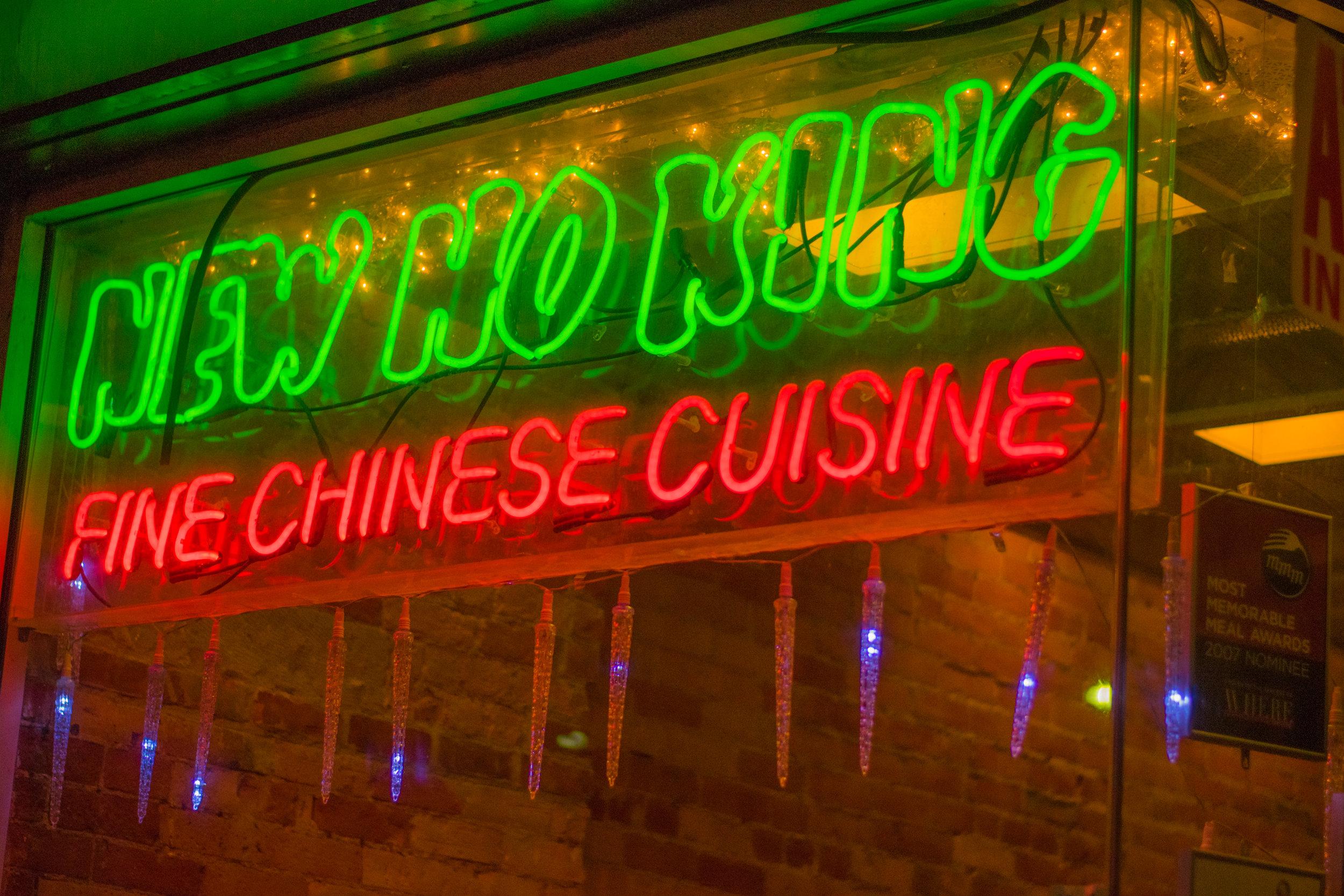 chinatown lights-8.jpg