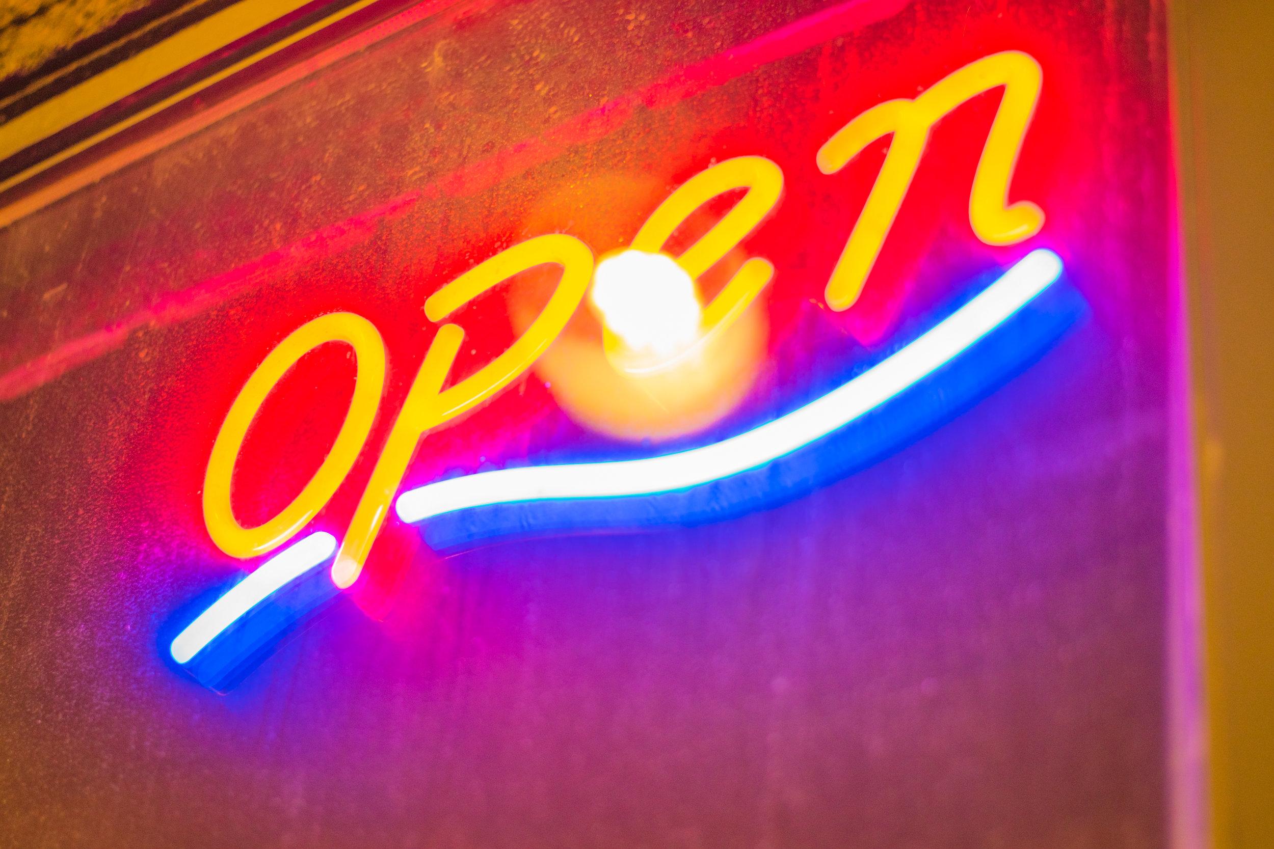 chinatown lights-10.jpg