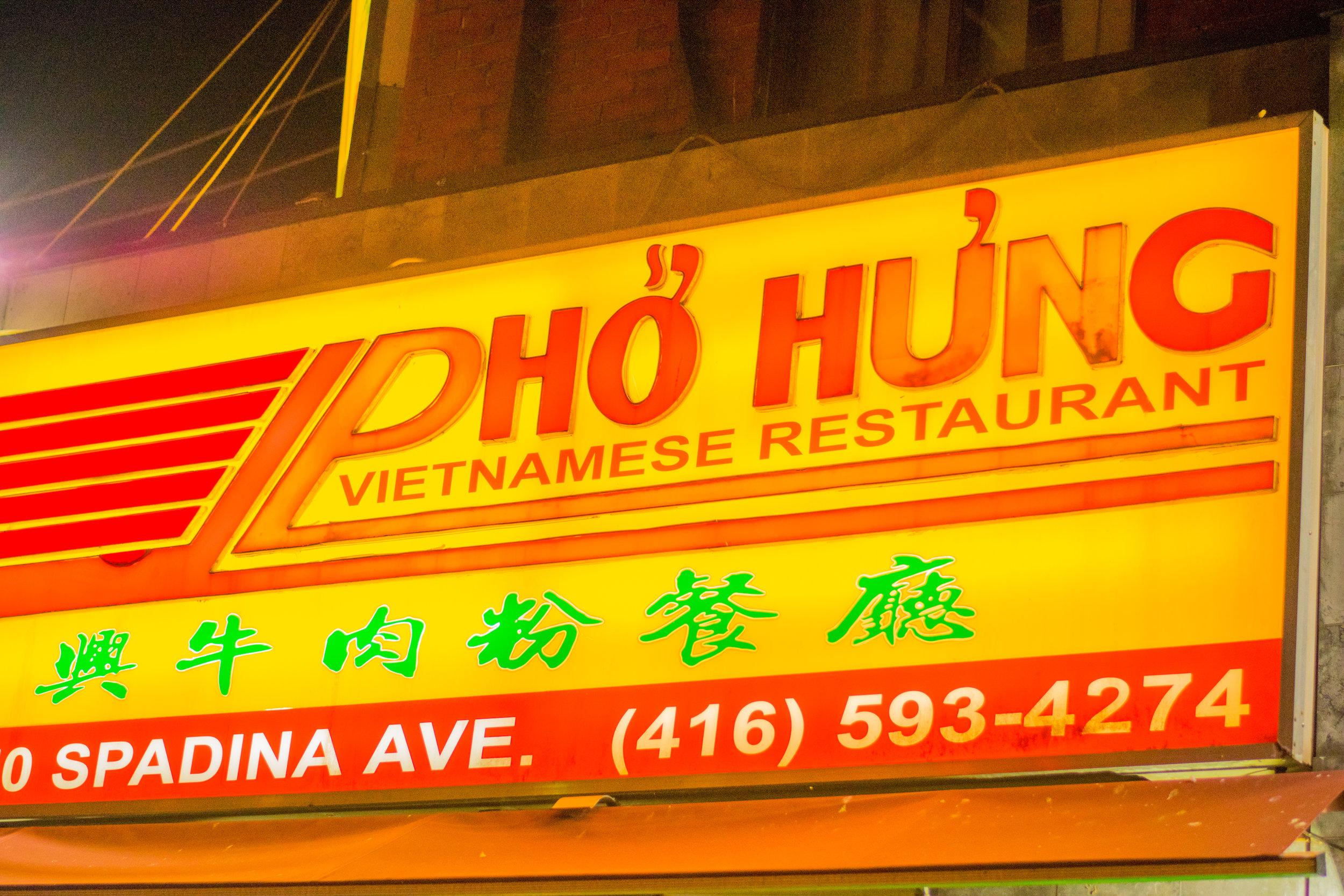 chinatown lights-16.jpg