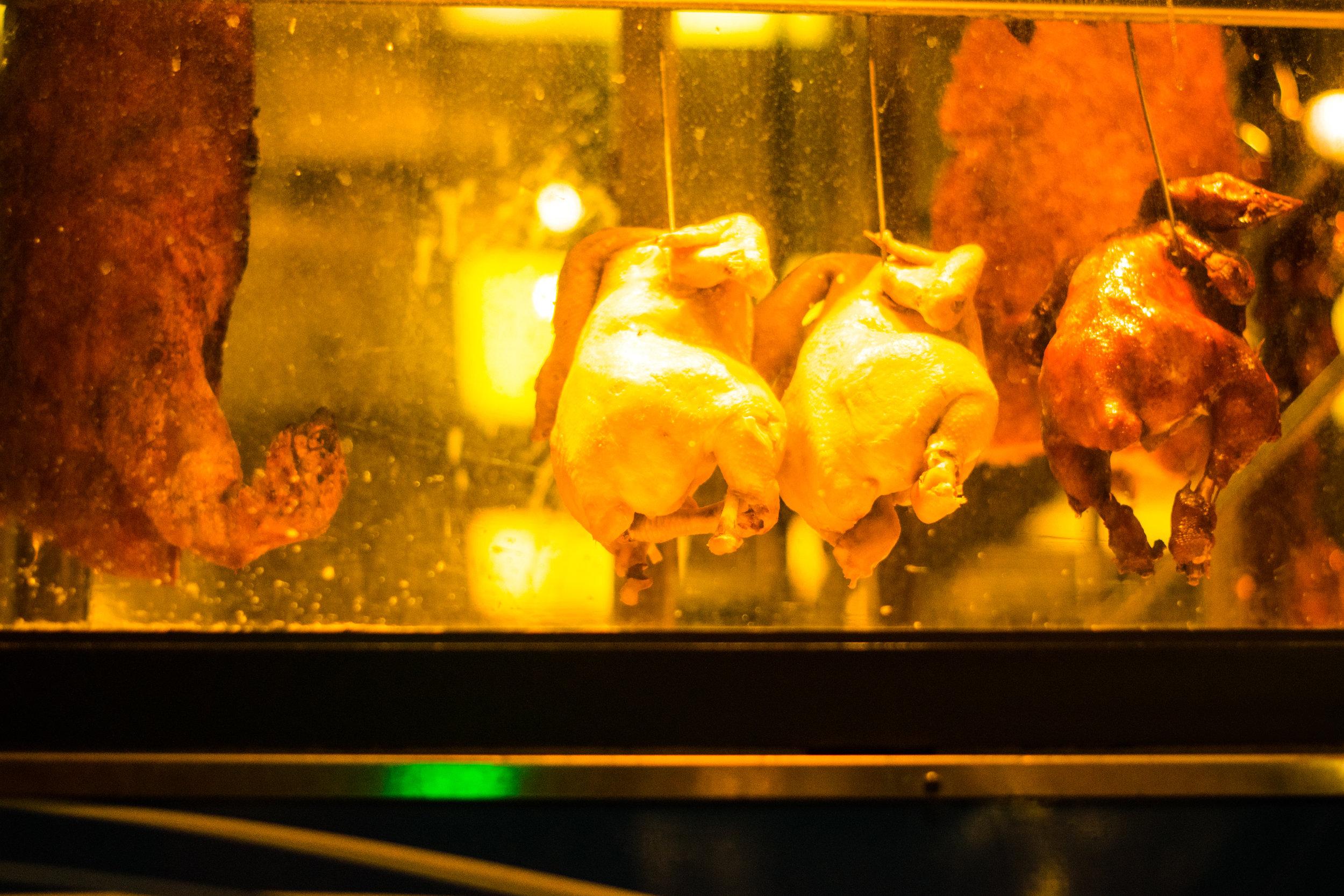 chinatown lights-23.jpg