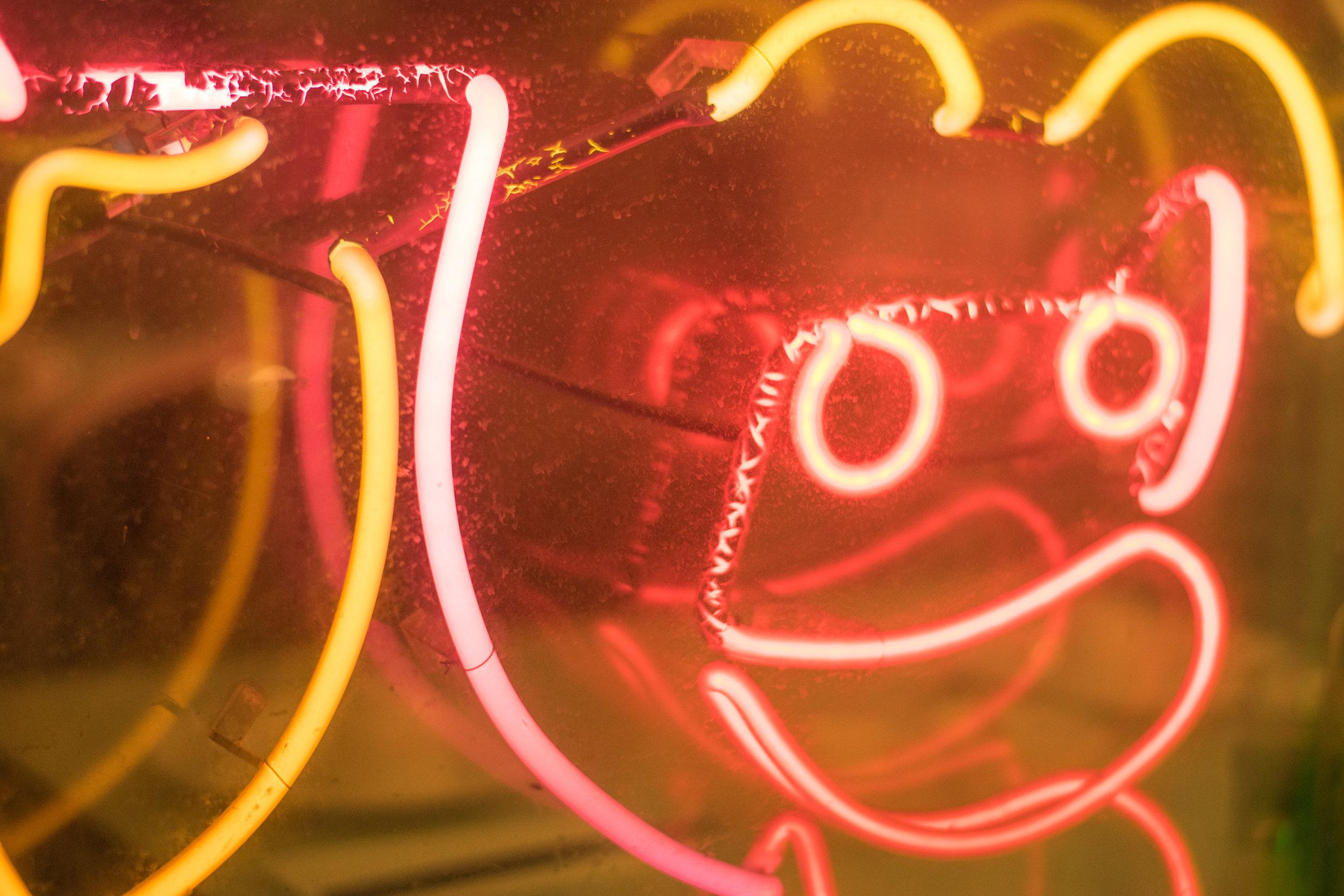 chinatown lights-26.jpg