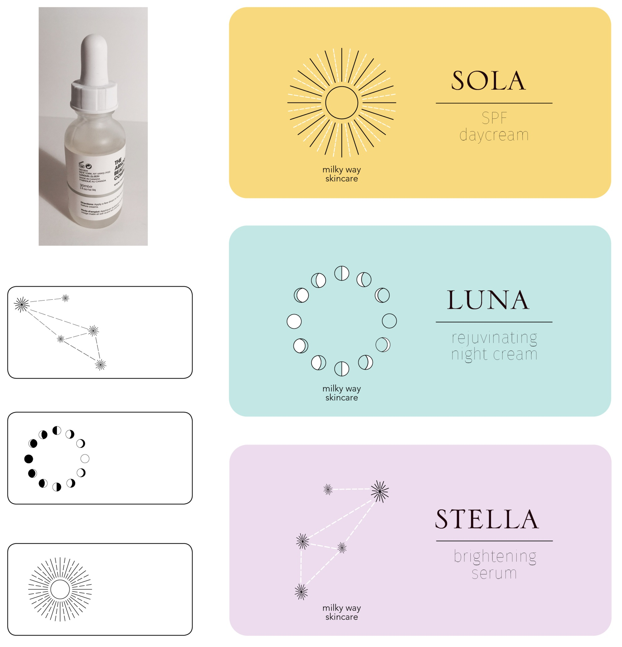 luna+packaging++for+web+6.jpg