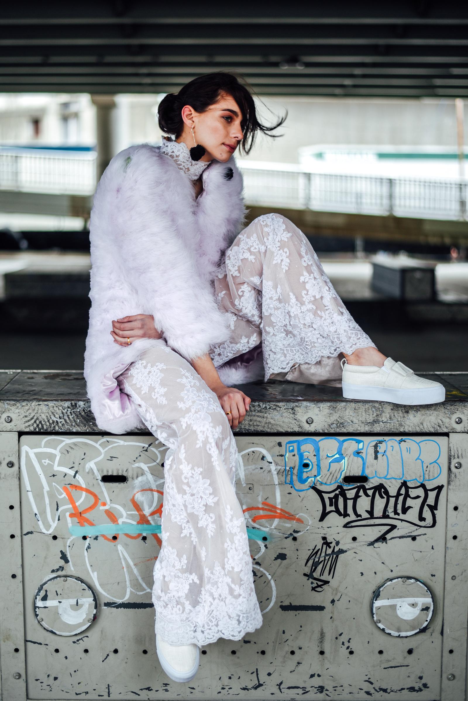 g_aur_M_march_styled_shoot-0126.jpg