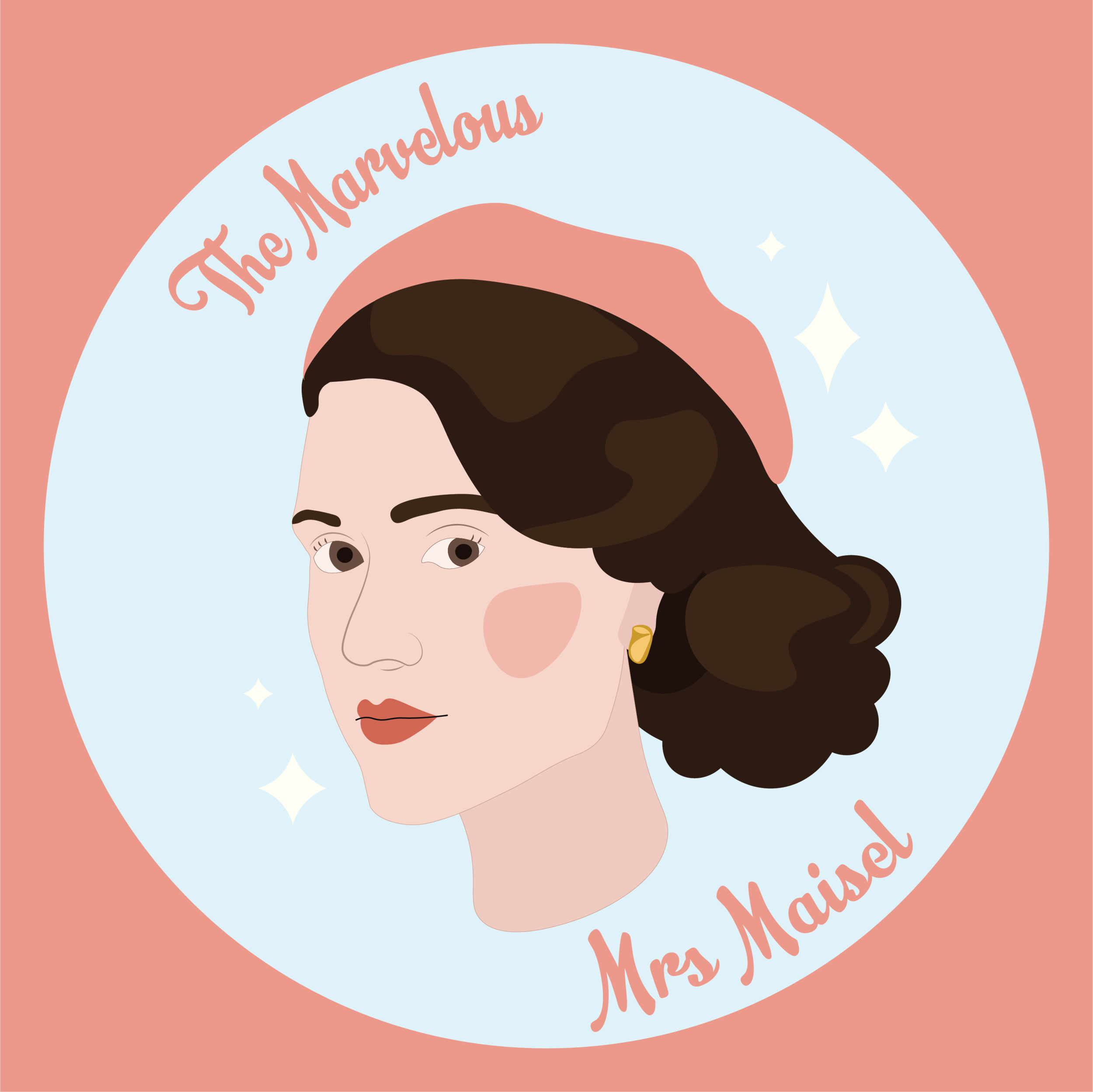 mrs maisel-04.png