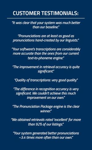 Products_SpeechTechnology.jpg